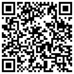 Android_App+QR Code