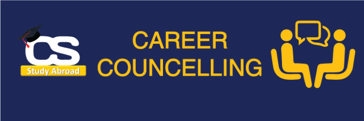 CareerCouncelling