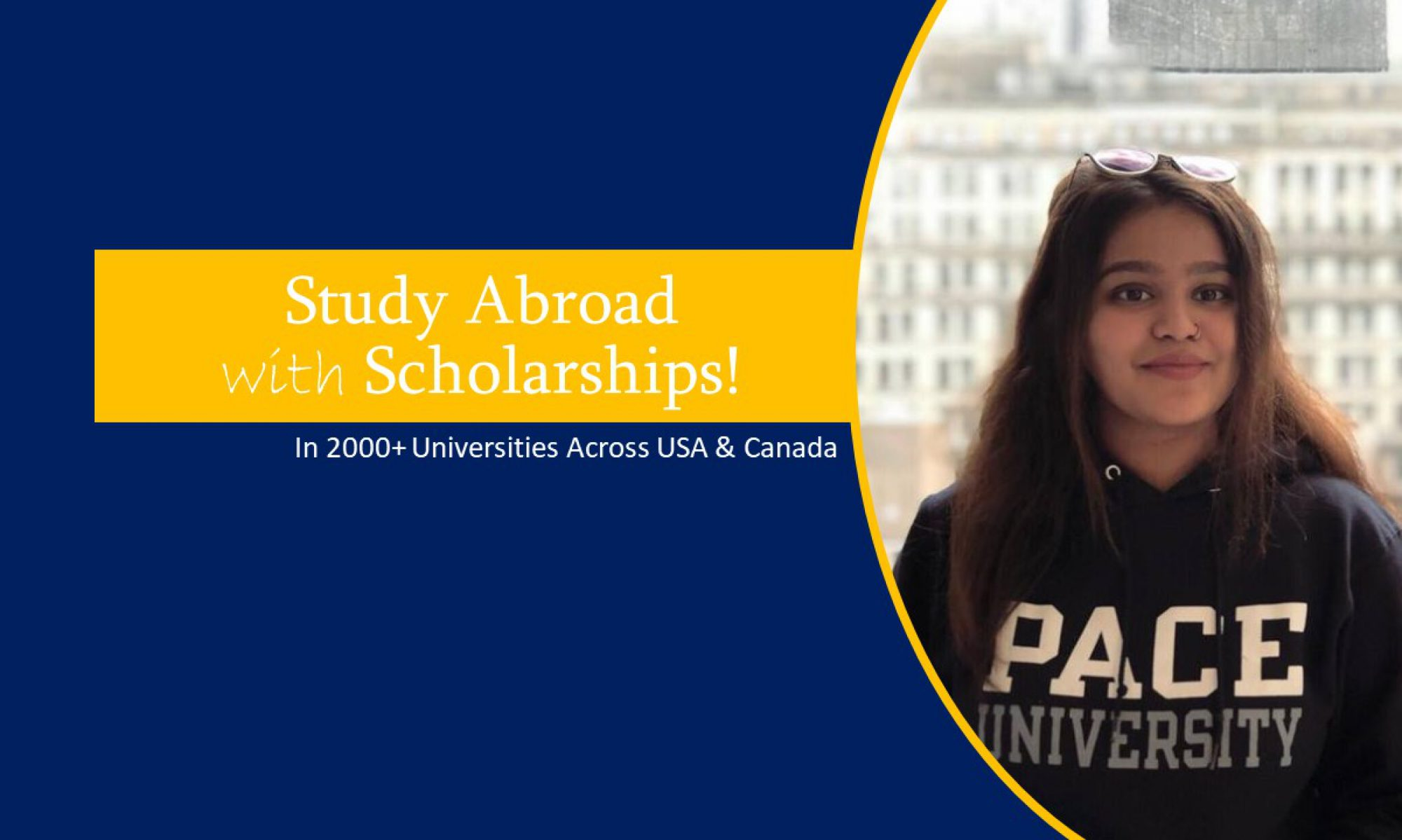 Career Solutions Study Abroad